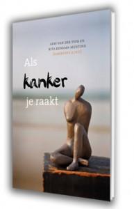 boek_alskankerjeraakt