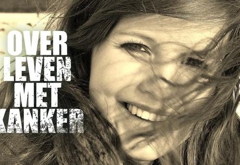 csm_BEAM-over-leven-met-kanker_Donnee_4539b6a512