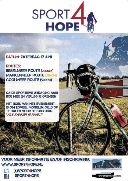 sport4hope-2017-poster